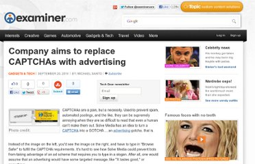 http://www.examiner.com/article/company-aims-to-replace-captchas-with-advertising