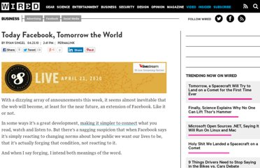 http://www.wired.com/business/2010/04/facebook-becomes-web/