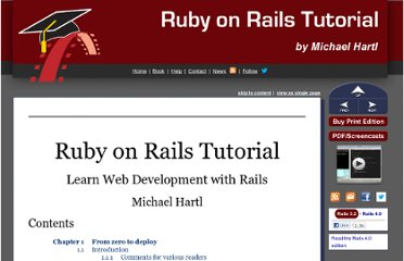 http://ruby.railstutorial.org/chapters/beginning#sec:install_ruby