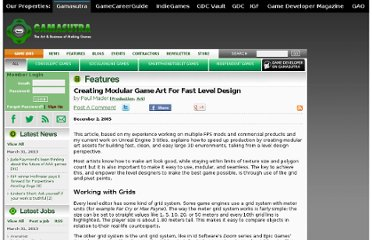 http://www.gamasutra.com/view/feature/2475/creating_modular_game_art_for_fast_.php