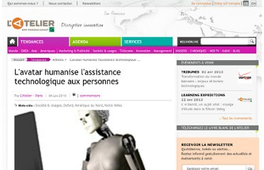 http://www.atelier.net/trends/articles/lavatar-humanise-lassistance-technologique-aux