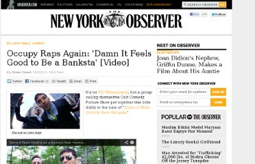 http://observer.com/2011/11/occupy-raps-again-damn-it-feels-good-to-be-a-gangsta/
