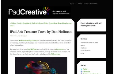 http://www.ipadcreative.com/blog/2012/6/6/ipad-art-treasure-trove-by-dan-hoffman.html