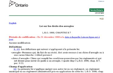 http://www.e-laws.gov.on.ca/html/statutes/french/elaws_statutes_90b07_f.htm