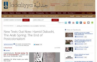 http://www.jadaliyya.com/pages/index/5858/new-texts-out-now_hamid-dabashi-the-arab-spring_th