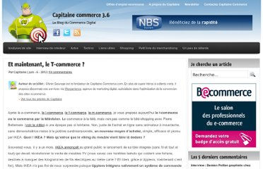 http://www.capitaine-commerce.com/2012/06/06/31619-et-maintenant-le-t-commerce/