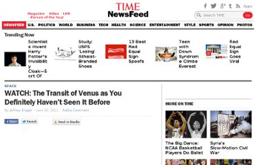 http://newsfeed.time.com/2012/06/06/watch-the-transit-of-venus-as-you-definitely-havent-seen-it-before/