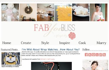 http://fabyoubliss.com/2012/06/05/im-wild-about-wrap-watches-how-about-you/