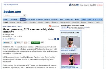 http://www.boston.com/news/local/massachusetts/articles/2012/05/30/mass_gov_and_mit_to_announce_data_initiative/