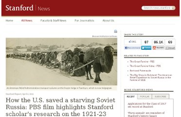http://news.stanford.edu/news/2011/april/famine-040411.html