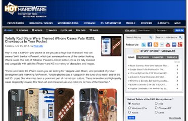 http://hothardware.com/News/Totally-Rad-Stars-Wars-Themed-iPhone-Cases-Puts-R2D2-Chewbacca-In-Your-Pocket/
