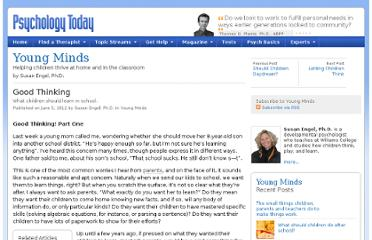 http://www.psychologytoday.com/blog/young-minds/201206/good-thinking