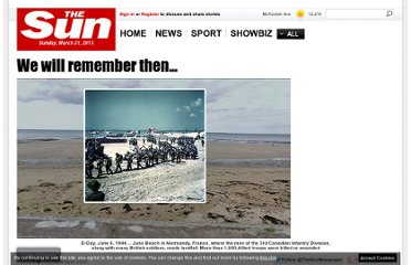 http://www.thesun.co.uk/sol/homepage/features/3221643/War-Collections-photographs-show-glimpse-into-Britains-war-past.html#