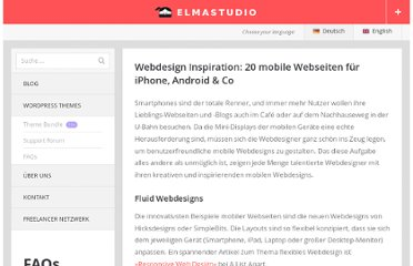http://www.elmastudio.de/webdesign/inspiration/webdesign-inspiration-20-mobile-webseiten-fur-iphone-android-co/