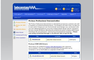 http://www.labcenter.com/download/prodemo_download.cfm#professional