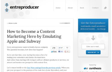 http://entreproducer.com/content-marketing-hero/