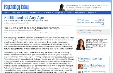http://www.psychologytoday.com/blog/fulfillment-any-age/201206/the-12-ties-bind-long-term-relationships