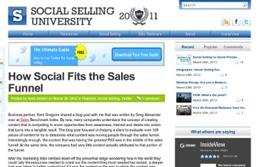 http://www.socialsellingu.com/blog/how-social-fits-sales-funnel/