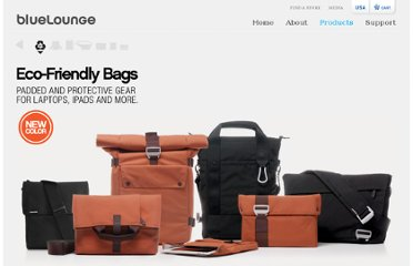 http://www.bluelounge.com/products/bags/