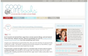 http://www.goodlifeeats.com/books/french-kids-eat-everything-giveaway