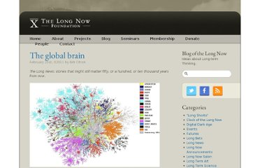 http://blog.longnow.org/02011/02/21/the-global-brain/