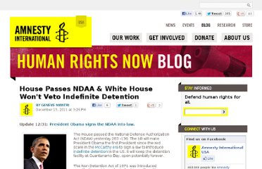 http://blog.amnestyusa.org/us/house-passes-ndaa-white-house-wont-veto-indefinite-detention/