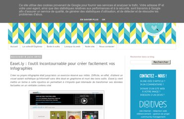 http://blog.digitives.com/2012/06/easelly-loutil-incontournable-pour.html
