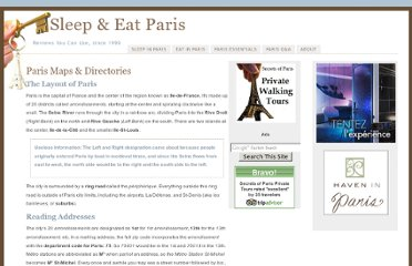 http://www.sleep-eat-paris.com/paris-maps-directories/