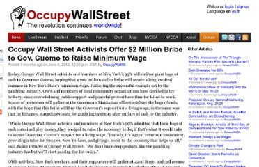 http://occupywallst.org/article/occupy-wall-street-activists-offer-2-million-bribe/
