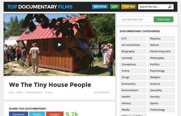 http://topdocumentaryfilms.com/we-the-tiny-house-people/