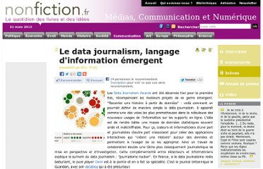 http://www.nonfiction.fr/article-5857-le_data_journalism_langage_dinformation_emergent.htm