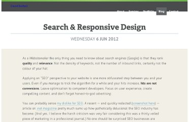 http://dbushell.com/2012/06/06/search-responsive-design/
