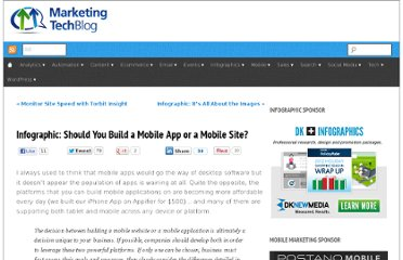 http://www.marketingtechblog.com/mobile-app-or-site/