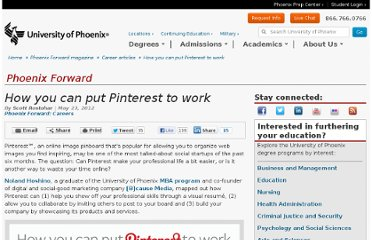 http://www.phoenix.edu/forward/careers/2012/05/how-you-can-put-pinterest-to-work.html