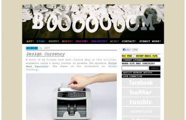 http://www.booooooom.com/2010/03/31/design-currency-icograda-design-week-in-vancouver/