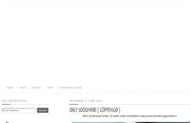 http://g-reveals.blogspot.com/2012/06/orly-loosimine.html#comment-form