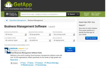 http://www.getapp.com/business-management-software
