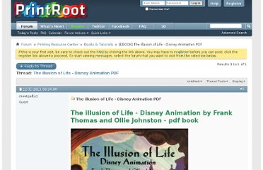 http://www.printroot.com/forum/f29/illusion-life-disney-animation-pdf-7646/