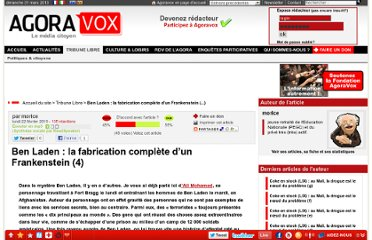 http://www.agoravox.fr/tribune-libre/article/ben-laden-la-fabrication-complete-68428
