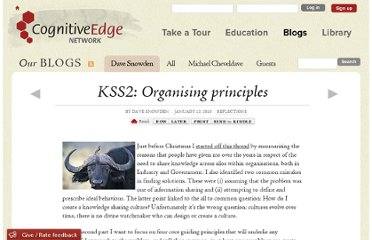 http://cognitive-edge.com/blog/entry/3139/kss2-organising-principles/#more