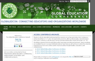 http://www.globaleducationconference.com/?xg_source=msg_mes_network