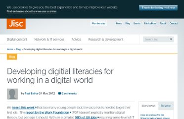 http://www.jisc.ac.uk/blog/diglit/