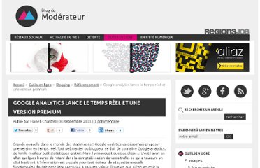 http://www.blogdumoderateur.com/google-analytics-lance-une-version-premium-en-temps-reel/