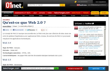 http://www.01net.com/editorial/294819/quest-ce-que-web-2-0/