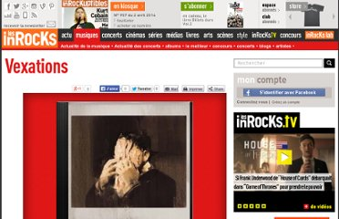 http://www.lesinrocks.com/musique/critique-album/vexations/