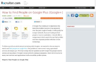 http://www.recruiter.com/i/how-to-find-people-on-google-plus/