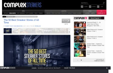 http://www.complex.com/sneakers/2012/06/the-50-best-sneaker-stores-of-all-time/
