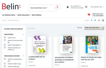 http://www.editions-belin.com/ewb_pages/h/hp-scolaire-universitaire.php