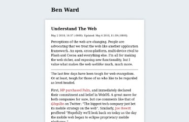 http://benward.me/blog/understand-the-web