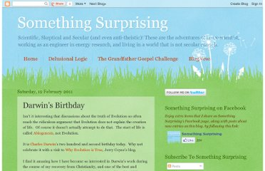 http://somethingsurprising.blogspot.com/2011/02/darwins-birthday.html